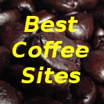 Top Coffee Websites