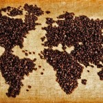 Coffee By Region and Countries