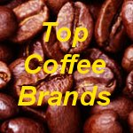 Top Coffee Brands